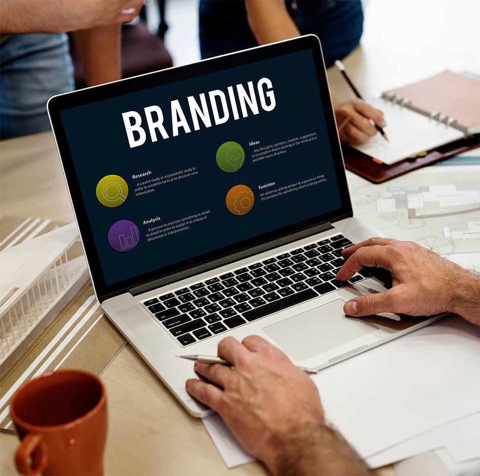 """El """"Branding"""" de Marcas y la Reserva de Derechos al Uso Exclusivo de una Promoción Publicitaria"""