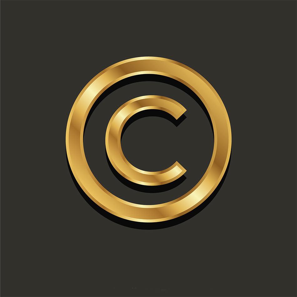 ¿Cuál es el País con el Derecho de Autor de Duración Más Corta?