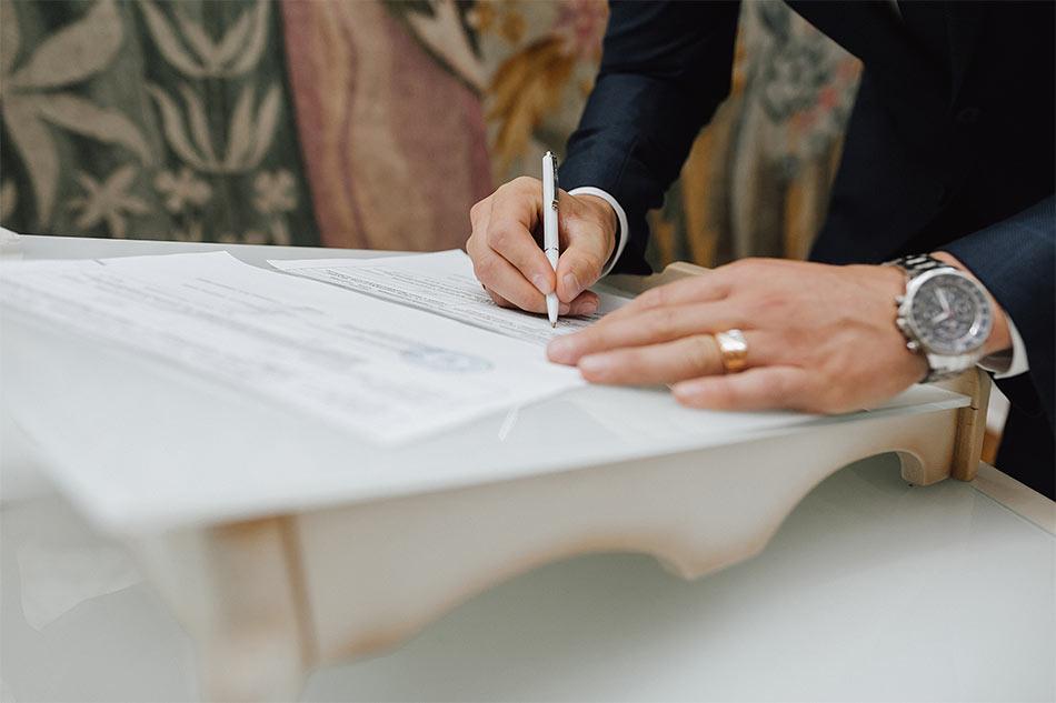 La Importancia de Registrar los Derechos de Autor sobre Creaciones del Intelecto