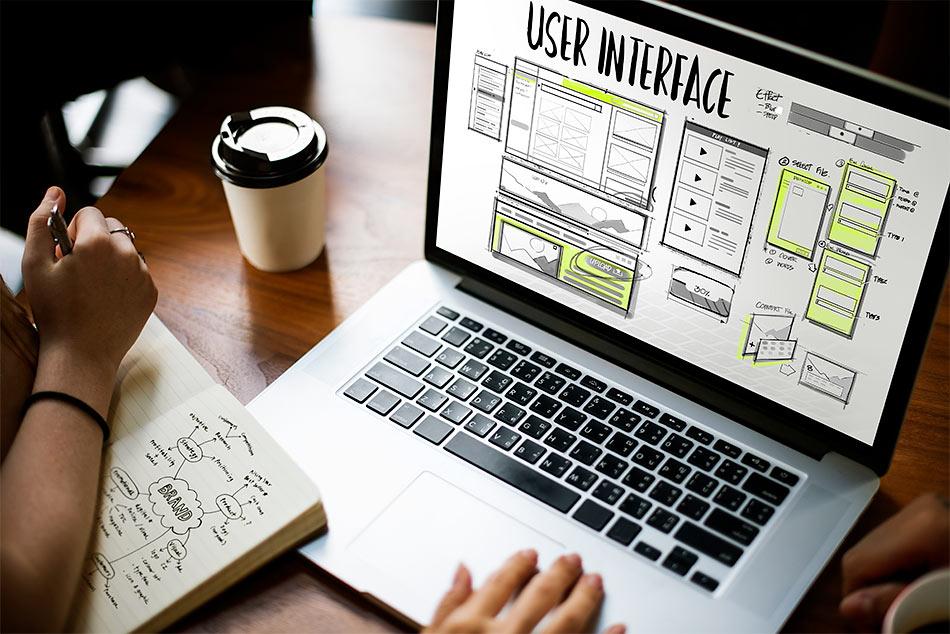 ¿Se Pueden Registrar las Páginas Web? Consejos para Diseñadores