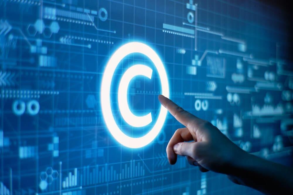 ¿Qué es la propiedad intelectual y qué podemos proteger con ella?